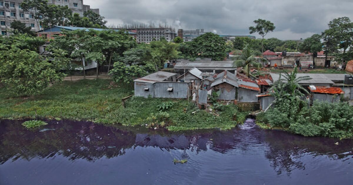 https://www.dynamicpyrolysis.com/wp-content/uploads/2020/04/Bangladeshs-Environmental-Issues.jpg