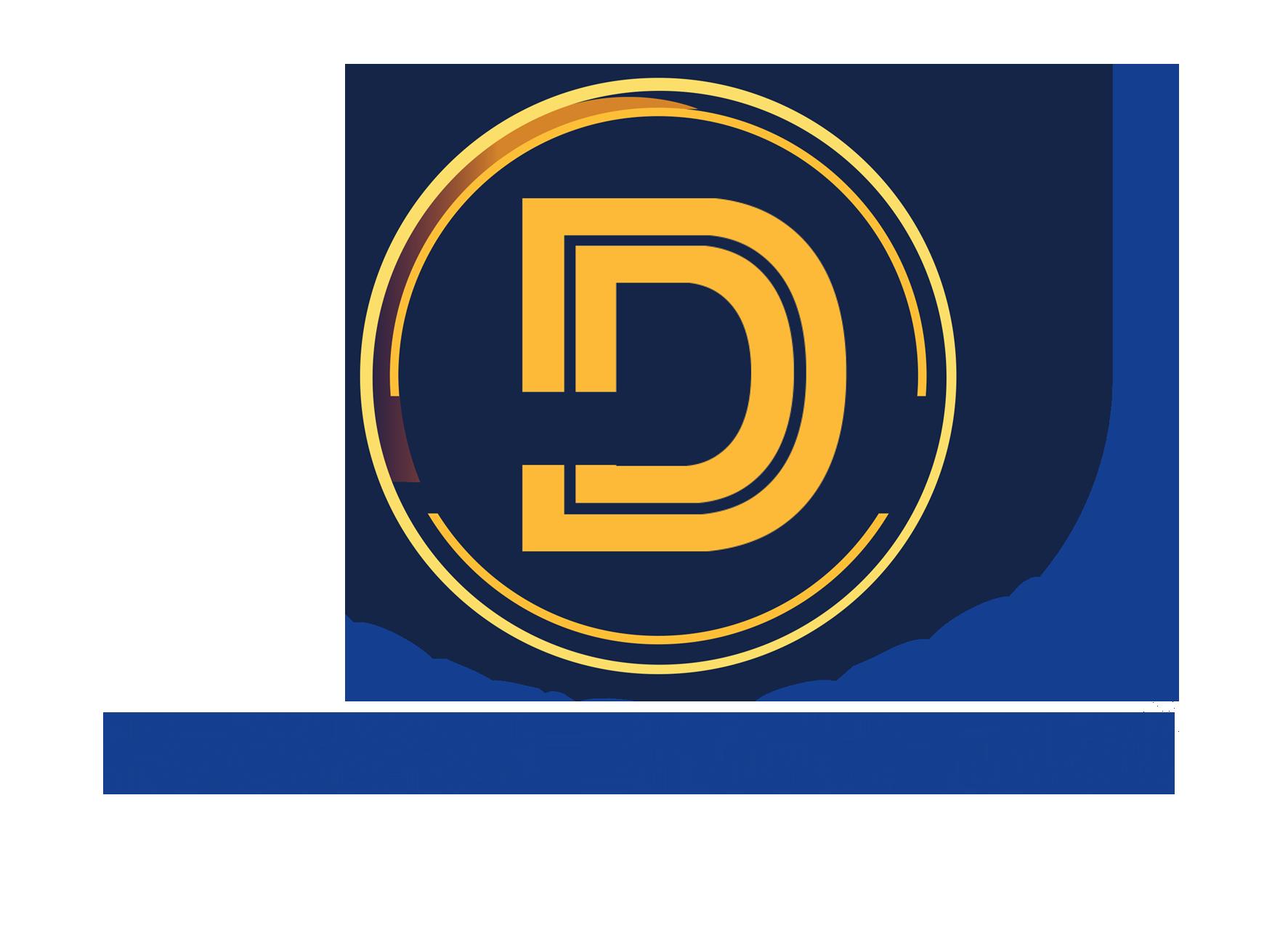 Dynamic Pyrolysis