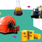 Looking for pyrolysis oil suppliers in Bangladesh