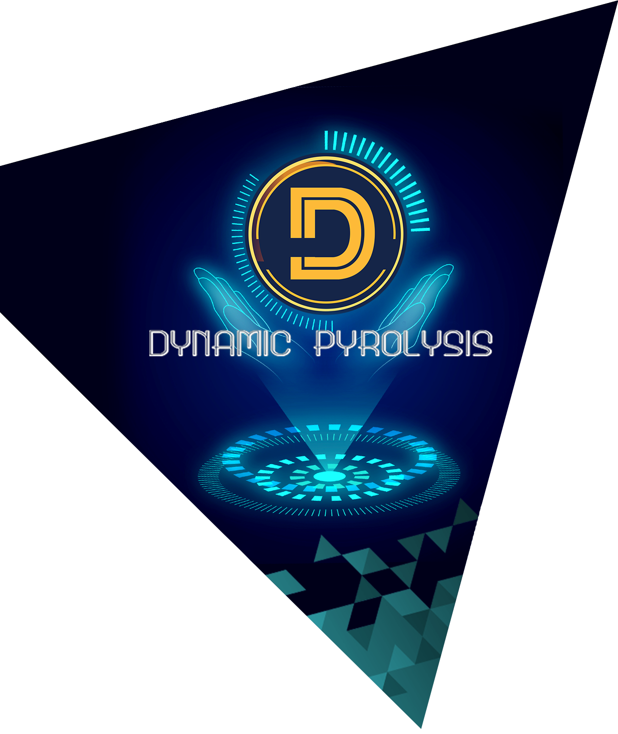 https://www.dynamicpyrolysis.com/wp-content/uploads/2020/04/dynamic-pyrolysis-3-2.png